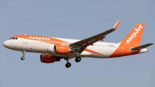 , EasyJet 'hanging by a thread', says union official, Saubio Making Wealth