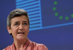 , European Commission to challenge Apple tax bill verdict, Saubio Making Wealth