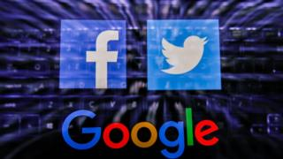 , Google and Twitter vow to block voting misinformation, Saubio Making Wealth