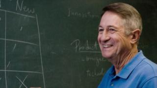 , Gore-Tex: Inventor of waterproof fabric Robert Gore dies aged 83, Saubio Making Wealth