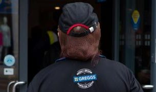 , Greggs hints at job cuts as furlough scheme ends, Saubio Making Wealth