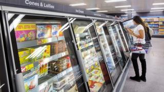 , Iceland challenges supermarket rivals to publish 'plastic footprint', Saubio Making Wealth