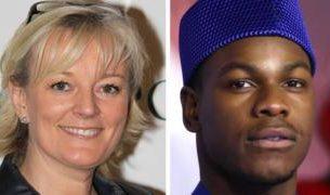 , Jo Malone denounces her former brand's John Boyega decision, Saubio Making Wealth