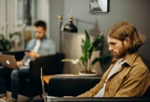 , Learn Digital Marketing Secrets From an Online Entrepreneur, Saubio Making Wealth
