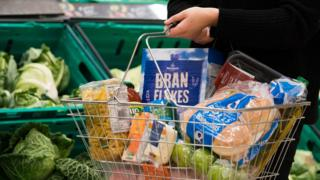 , Morrisons sales rise but profits hit by Covid costs, Saubio Making Wealth