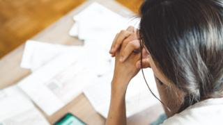 , Mortgage deals plummet as lenders play safe, Saubio Making Wealth