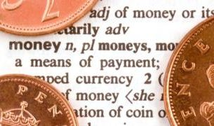 , No new 2p or £2 coins to be made for 10 years, Saubio Making Wealth