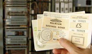 , Premium Bonds issuer slashes odds of winning, Saubio Making Wealth