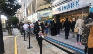 ", Primark <a href=""https://shareasale.com/r.cfm?b=1321351&#038;u=367638&#038;m=66462&#038;urllink=&#038;afftrack="" target=""_blank"">automate your posting</a>-lockdown sales head for £2bn, Saubio Making Wealth"