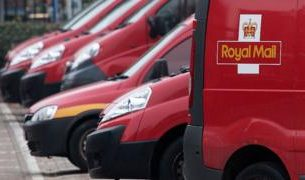 , Royal Mail set for 'material loss' despite jump in parcels, Saubio Making Wealth