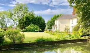 , Rule of six is 'hammer' blow for holiday cottages, Saubio Making Wealth