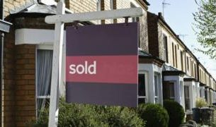 , Strong recovery in UK housing market, says Nationwide, Saubio Making Wealth