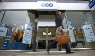 , TSB to close a third of branches and cut 900 jobs, Saubio Making Wealth