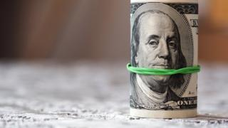 , US budget deficit soars to $3tn record, Saubio Making Wealth