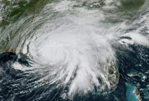 , We Just Ran Out of Names For Tropical Storms This Year Because 2020, Saubio Making Wealth