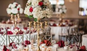 , Wedding firm forced by watchdog to increase refunds, Saubio Making Wealth