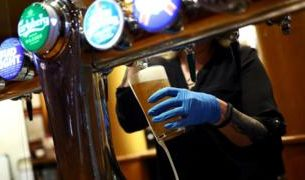 , Wetherspoon: 66 staff test positive across 50 pubs, Saubio Making Wealth