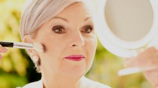 , Why do women appear to bear the brunt of ageism at work?, Saubio Making Wealth