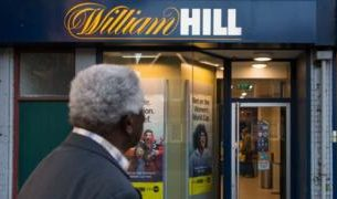 , William Hill: Takeover battle looms for UK bookmaker, Saubio Making Wealth