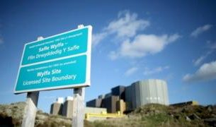 , Wylfa: Hitachi 'withdraws' from nuclear project, Saubio Making Wealth