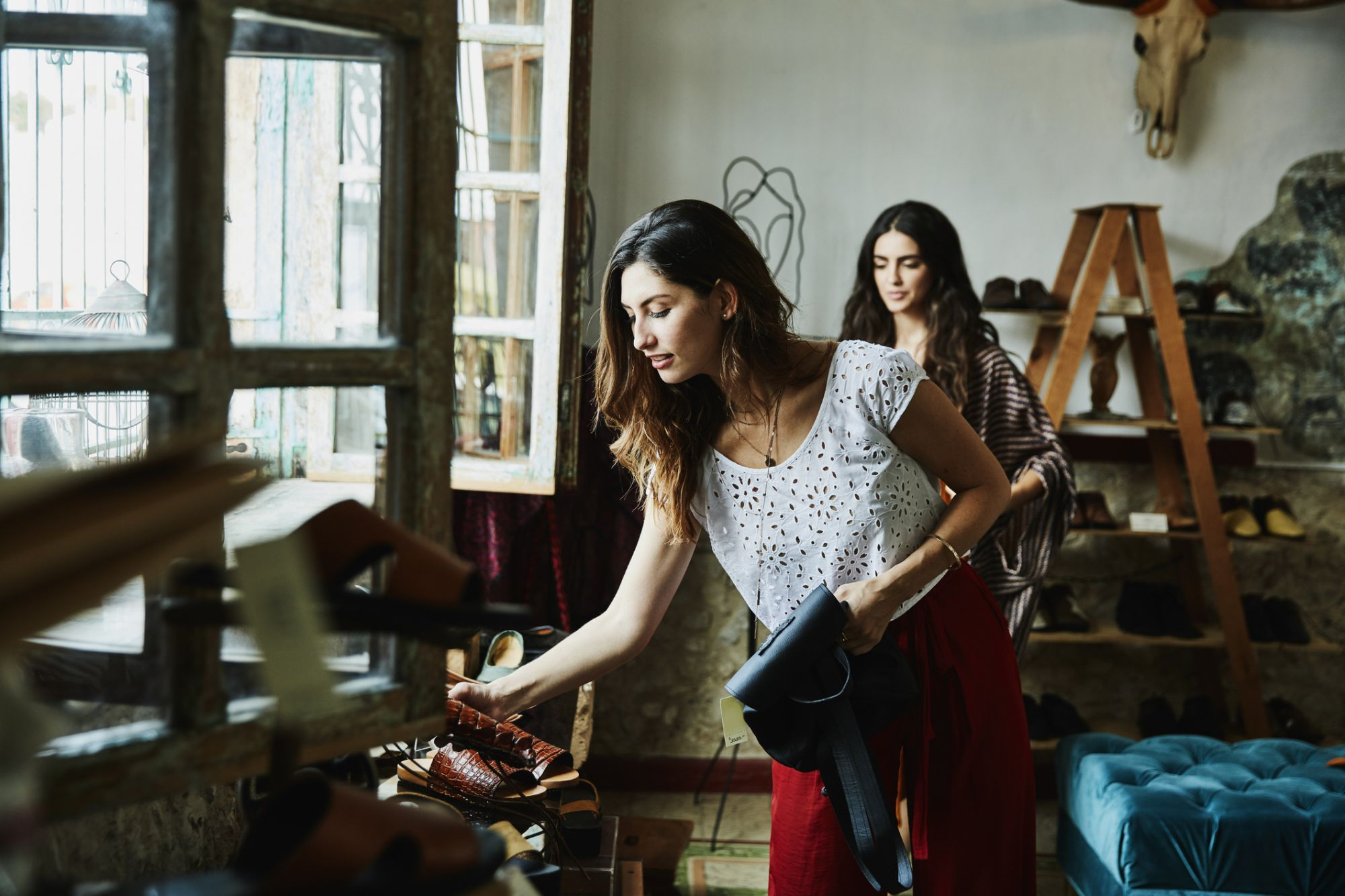 , 3 Ways Your Small Business Can Pivot Toward Focusing More on Hispanic Consumers, Saubio Making Wealth