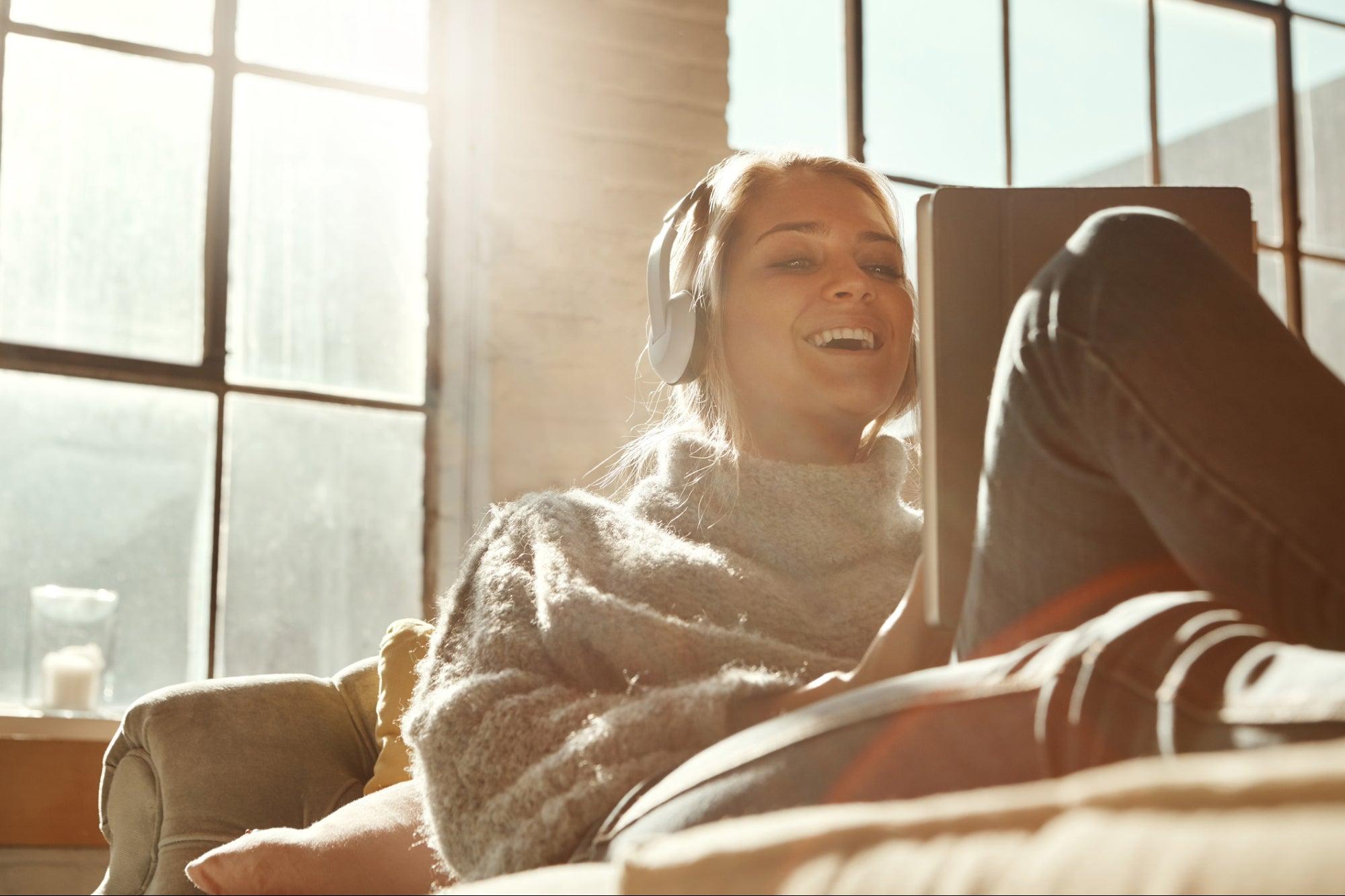 , 4 Key Benefits of Video Content, Saubio Making Wealth