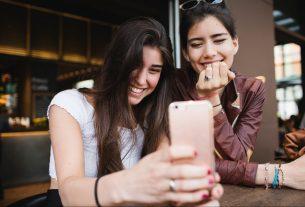 , 4 Key Marketing Points to Consider When Targeting Latino Millennials, Saubio Making Wealth
