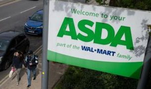 , Asda bought by billionaire Issa brothers in £6.8bn deal, Saubio Making Wealth