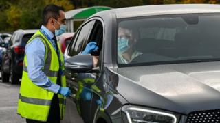 , Asda launches 'first of its kind' flu jab service, Saubio Making Wealth