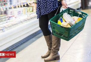 , Brexit: Cost of everyday goods 'could rise' without a deal, hauliers warn, Saubio Making Wealth