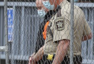 , Cop Charged in George Floyd's Death No Longer Facing Third-Degree Murder, Saubio Making Wealth