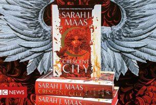 , Coronavirus: People 'rediscovering books' as lockdown sales jump, Saubio Making Wealth