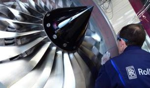 , Coronavirus: Rolls-Royce to raise billions in Covid-lifeline, Saubio Making Wealth