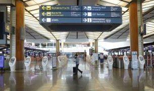 , Coronavirus: 'World's best airport' warns of prolonged crisis, Saubio Making Wealth