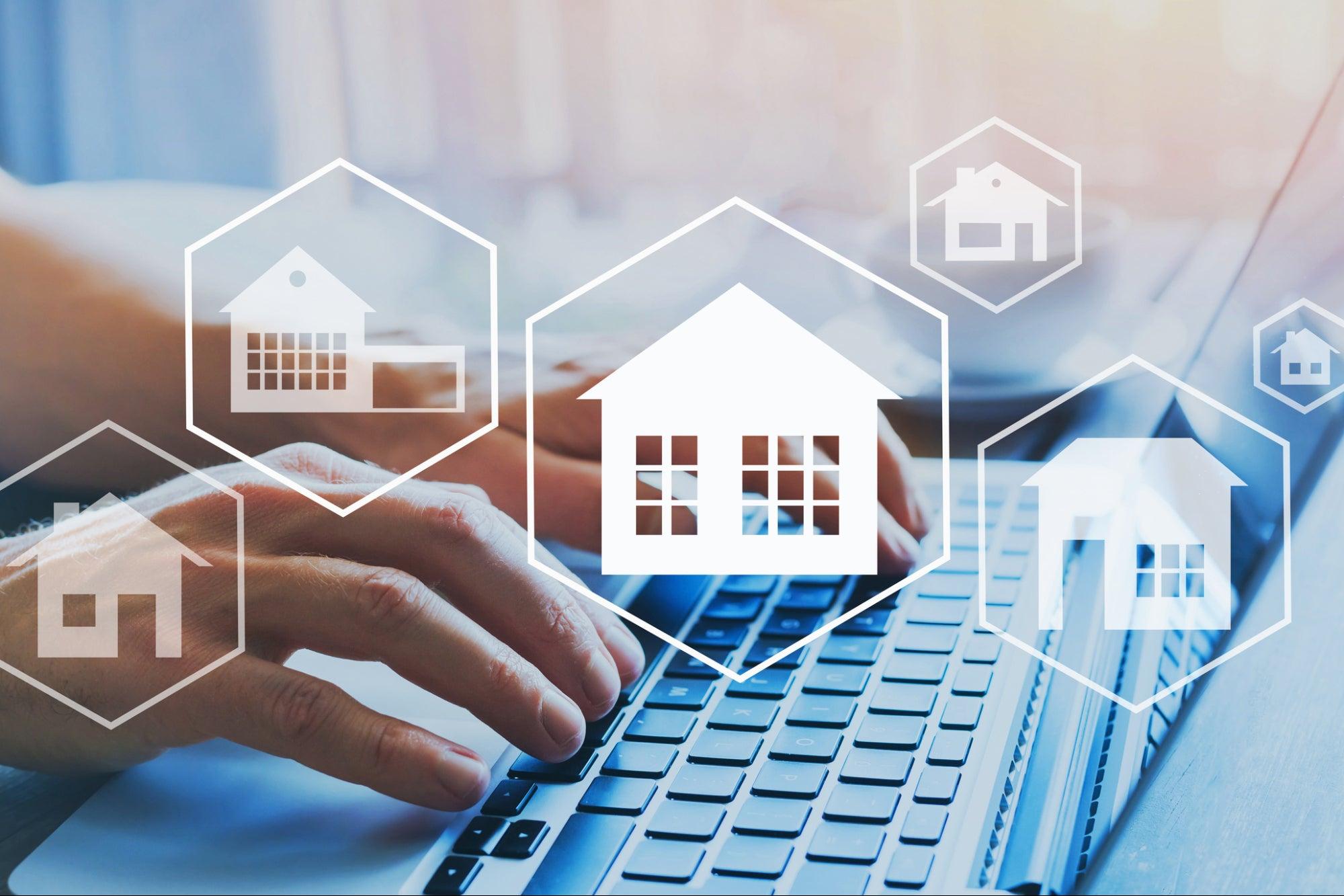 , Creative Online Marketing Ideas for Real Estate Success, Saubio Making Wealth