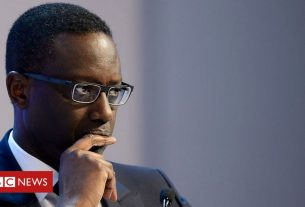 , Credit Suisse apologises over black performer at party, Saubio Making Wealth