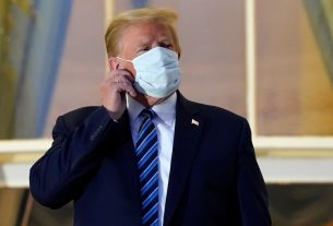 , Donald Trump Spent a Deranged Evening Coughing at Sean Hannity, Saubio Making Wealth