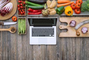 , Don't close your restaurant !: Better put it online, Saubio Making Wealth
