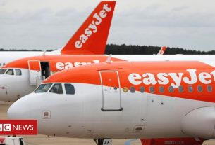 , EasyJet to make first annual loss in its history, Saubio Making Wealth