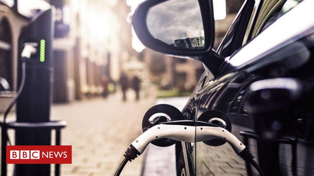 , EU to reject UK plea for Brexit electric car deal, Saubio Making Wealth