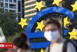 , Eurozone bounces back to economic growth, Saubio Making Wealth