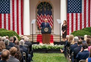 , Facebook Let Breitbart Spread Anti-Mask Misinformation on White House COVID Outbreak, Saubio Making Wealth