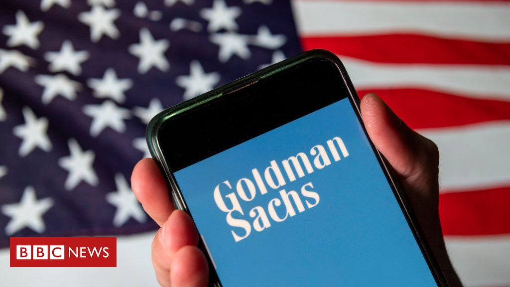 , Goldman Sachs to pay $3bn over 1MDB corruption scandal, Saubio Making Wealth