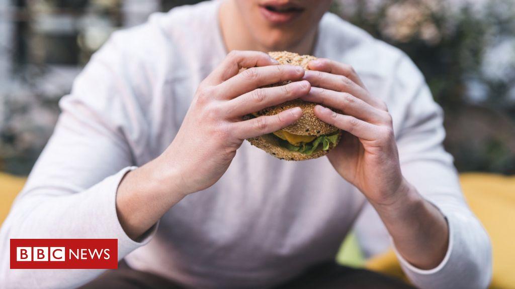 , Gourmet Burger Kitchen rescued by Giraffe owner, Saubio Making Wealth