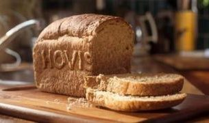 , Hovis receives takeover bid from Italy's Newlat Food, Saubio Making Wealth