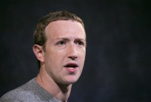 , How Facebook Allows Misinformation to Spread Even After It's Flagged, Saubio Making Wealth