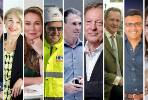 , How to get a job: Top bosses share their secrets, Saubio Making Wealth