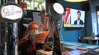 , Job Support Scheme: Concern mounts at Covid shutdown 'ripple effect', Saubio Making Wealth