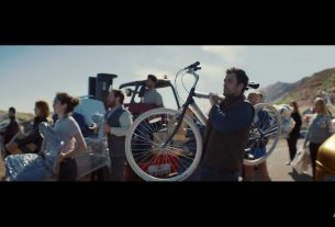 , Mercado Libre will show us stories of entrepreneurs in its new campaign, Saubio Making Wealth
