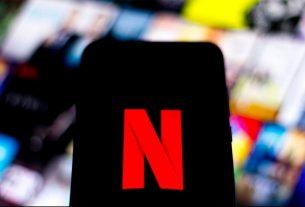, Netflix Ends Free Trials in the U.S., Saubio Making Wealth